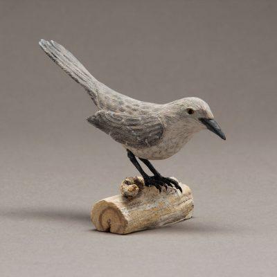 IWCA Decorative Miniature Imtermediate 2nd Place
